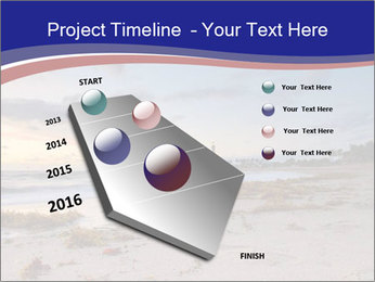 0000079082 PowerPoint Template - Slide 26