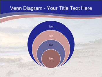 0000079082 PowerPoint Template - Slide 34