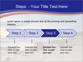 0000079082 PowerPoint Template - Slide 4