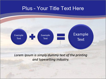 0000079082 PowerPoint Template - Slide 75