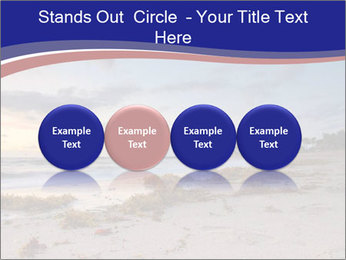 0000079082 PowerPoint Template - Slide 76