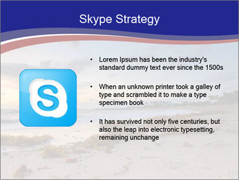 0000079082 PowerPoint Template - Slide 8