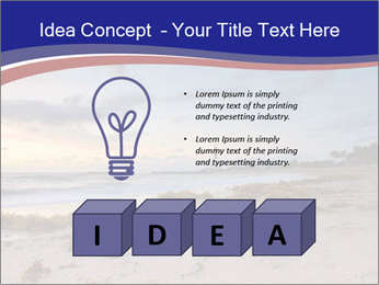 0000079082 PowerPoint Template - Slide 80