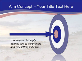 0000079082 PowerPoint Template - Slide 83