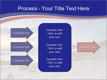 0000079082 PowerPoint Template - Slide 85