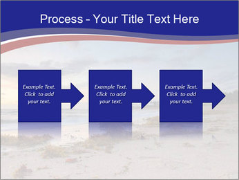 0000079082 PowerPoint Template - Slide 88