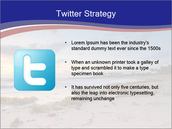 0000079082 PowerPoint Template - Slide 9