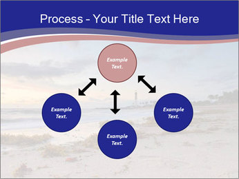 0000079082 PowerPoint Template - Slide 91