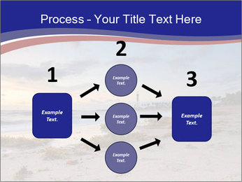 0000079082 PowerPoint Template - Slide 92