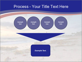 0000079082 PowerPoint Template - Slide 93