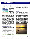 0000079082 Word Templates - Page 3