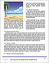 0000079082 Word Templates - Page 4
