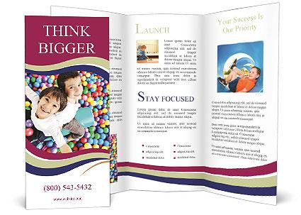 0000079083 Brochure Templates