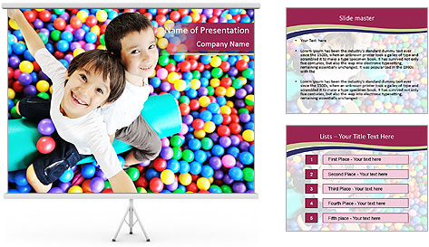 0000079083 PowerPoint Template