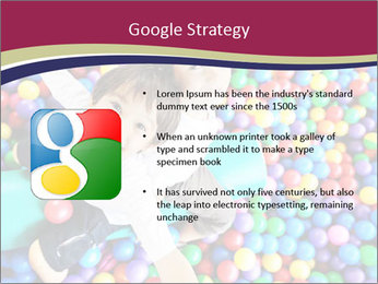0000079083 PowerPoint Templates - Slide 10