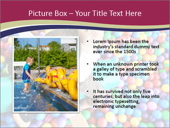 0000079083 PowerPoint Templates - Slide 13
