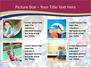 0000079083 PowerPoint Templates - Slide 14