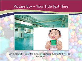 0000079083 PowerPoint Templates - Slide 15
