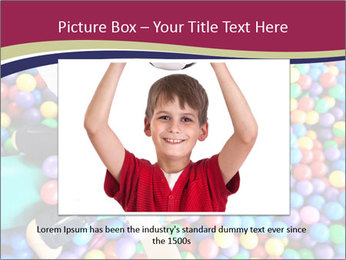 0000079083 PowerPoint Template - Slide 16
