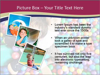 0000079083 PowerPoint Templates - Slide 17