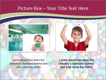 0000079083 PowerPoint Templates - Slide 18