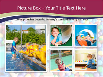 0000079083 PowerPoint Template - Slide 19