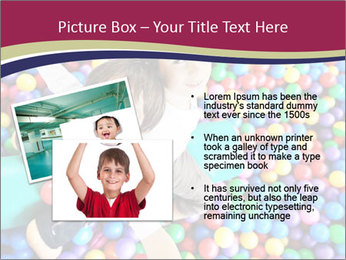 0000079083 PowerPoint Template - Slide 20