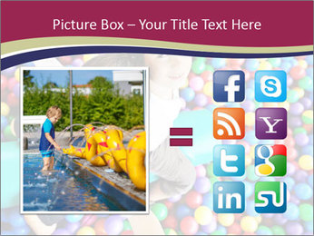 0000079083 PowerPoint Template - Slide 21