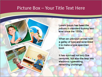 0000079083 PowerPoint Templates - Slide 23