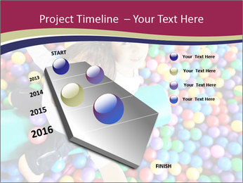 0000079083 PowerPoint Templates - Slide 26