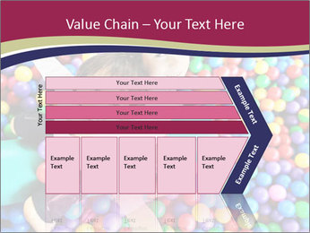 0000079083 PowerPoint Templates - Slide 27
