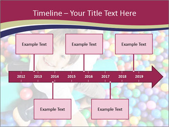 0000079083 PowerPoint Templates - Slide 28