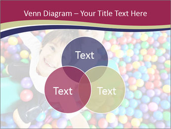 0000079083 PowerPoint Templates - Slide 33