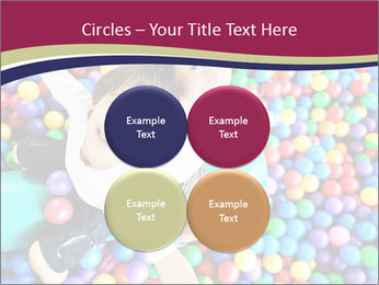 0000079083 PowerPoint Templates - Slide 38