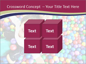 0000079083 PowerPoint Templates - Slide 39