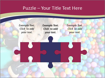 0000079083 PowerPoint Templates - Slide 42