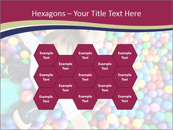 0000079083 PowerPoint Templates - Slide 44