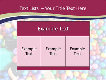 0000079083 PowerPoint Template - Slide 59