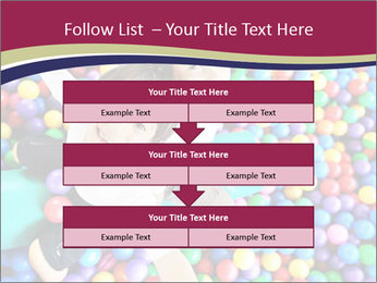 0000079083 PowerPoint Templates - Slide 60