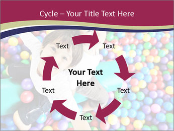 0000079083 PowerPoint Templates - Slide 62
