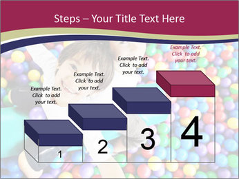 0000079083 PowerPoint Templates - Slide 64