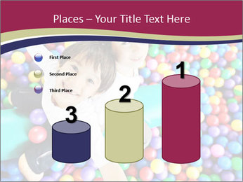 0000079083 PowerPoint Templates - Slide 65
