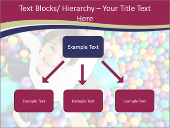 0000079083 PowerPoint Templates - Slide 69