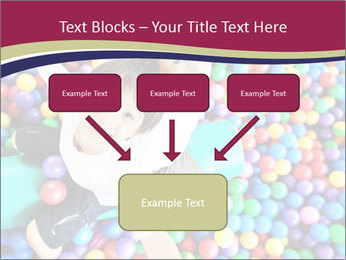 0000079083 PowerPoint Templates - Slide 70