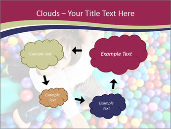 0000079083 PowerPoint Templates - Slide 72