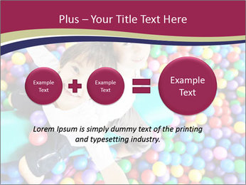 0000079083 PowerPoint Templates - Slide 75