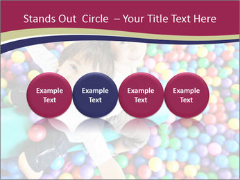 0000079083 PowerPoint Templates - Slide 76