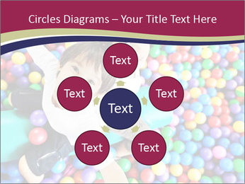 0000079083 PowerPoint Templates - Slide 78