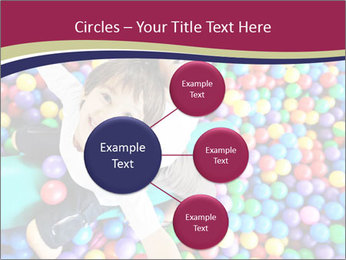 0000079083 PowerPoint Templates - Slide 79