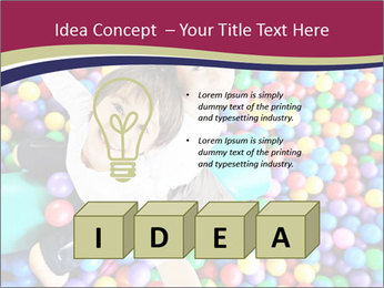 0000079083 PowerPoint Templates - Slide 80
